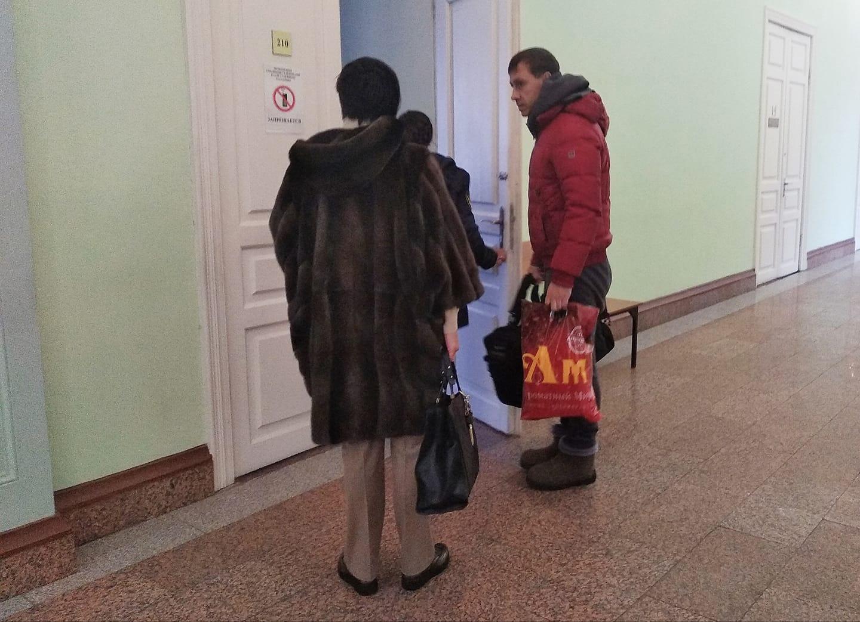 bdc1898f65301c9643adda227b2098eb Daily Telegram: задержание Киселева, 10 млн на КВН и болезнь Бочкарёва - Zercalo.org