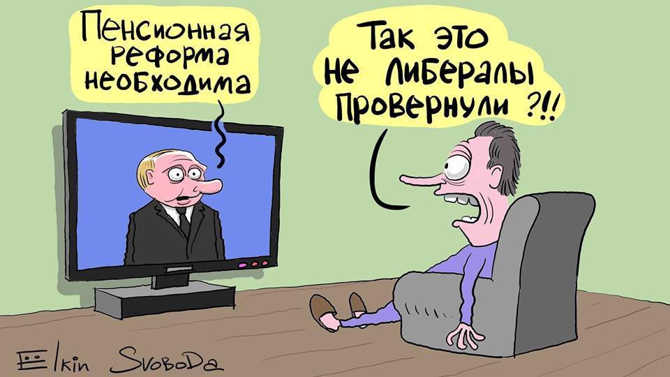 http://reporter-nn.ru/preview/c6b55fbd919d4e08f2ad83297ae12bbc.jpg